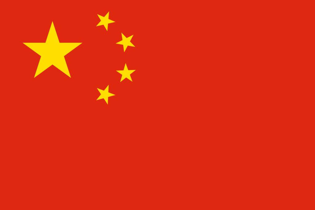 bandiera-cina