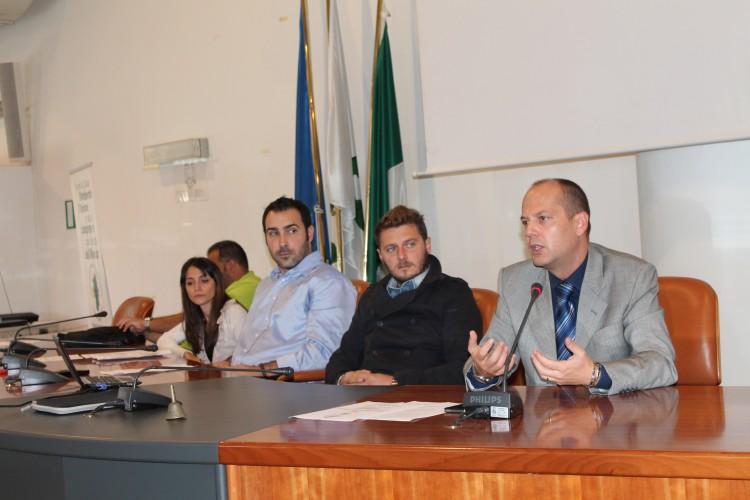 Elmas Città lagunare: III Conferenza sulla laguna di Santa Gilla, ecco di cosa si è discusso!
