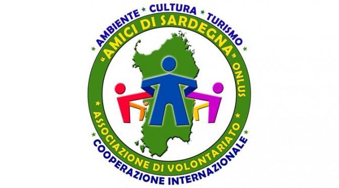 Calendario Escursioni e Visite Guidate degli Amici di Sardegna, da Gennaio a Maggio 2015!
