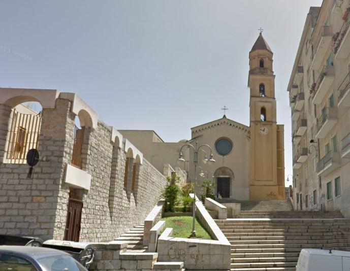 chiesa-sant-eulalia-cagliari