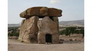 dolmen-sa-coccovada-mores-banner