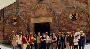chiesa-San-Pietro-extra-Muros-bosa