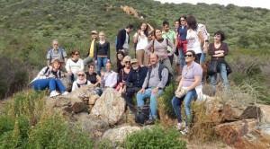 foto-di-gruppo-escursione-isili