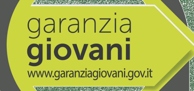 Servizio civile nazionale: pubblicato il bando per i volontari in Sardegna