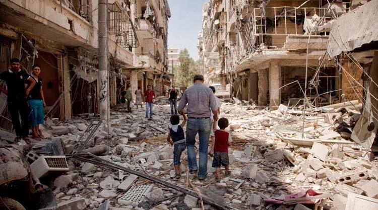 guerra-civile-in-siria-aleppo