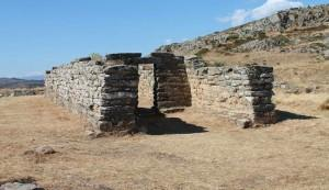 tempio-a-megaron-esterzili