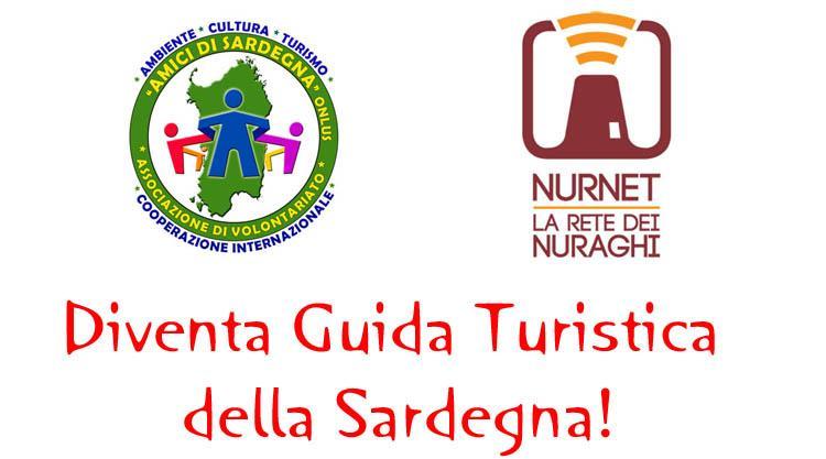 corso-guide-turistiche-amici-sardegna-nurnet-2