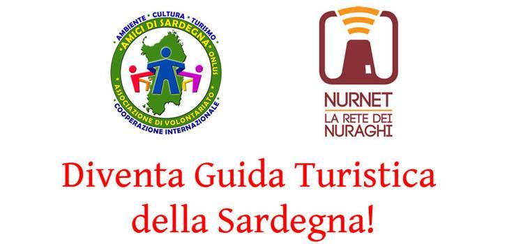 corso-guide-turistiche-amici-sardegna-nurnet-5