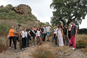 foto-gruppo-visita-guidata-sarroch