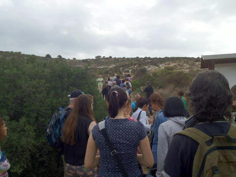 escursione-sella-del-diavolo