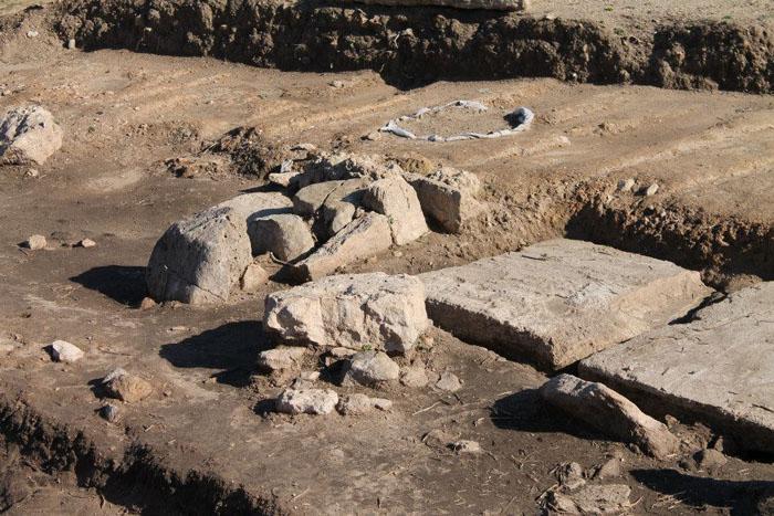 scavi-archeologici-monte-prama