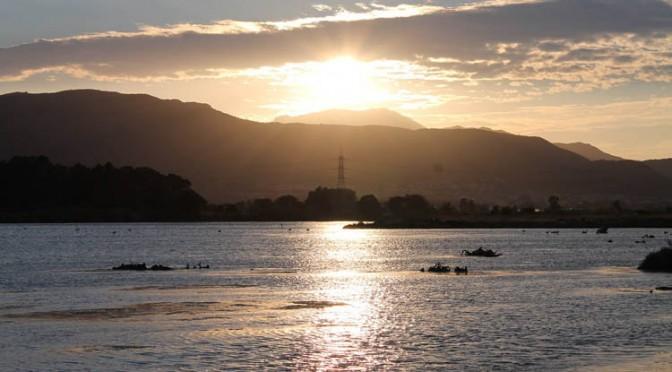 A passeggio per Cagliari: visita guidata da Tuvixeddu alla laguna di Santa Gilla