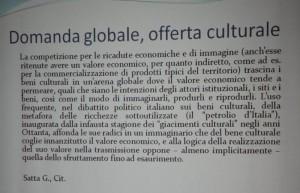 1-domanda-globale-e-offerta-culturale