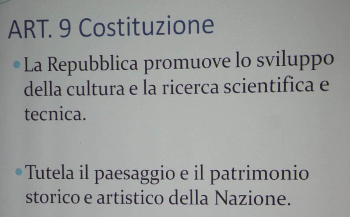 art-9-costituzione