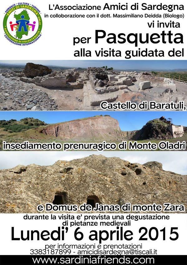 pasquetta-2015-al-castello-di-baratuli-monastir