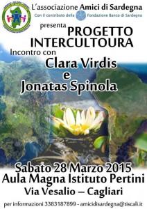 progetto-intercultura-cagliari-2015