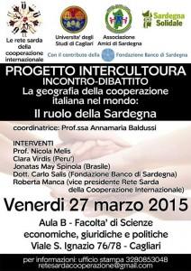 progetto-intercultura-cagliari-27-marzo-2015