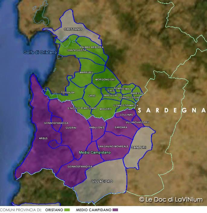 mappa-medio-campidano-basso-oristanese