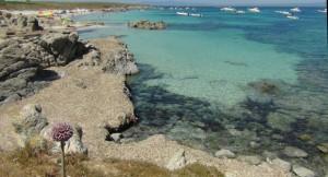 mare-malu-entu-spiaggia