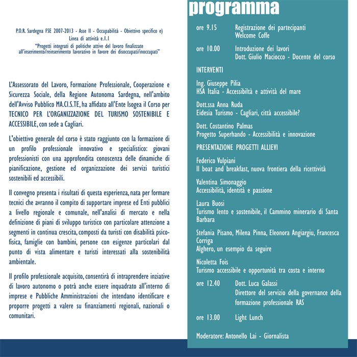 maturabile-programma-2015