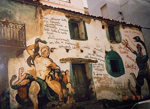 murale-orgosolo