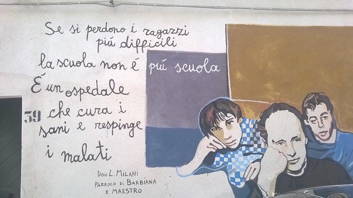 murale-scuola-orgosolo