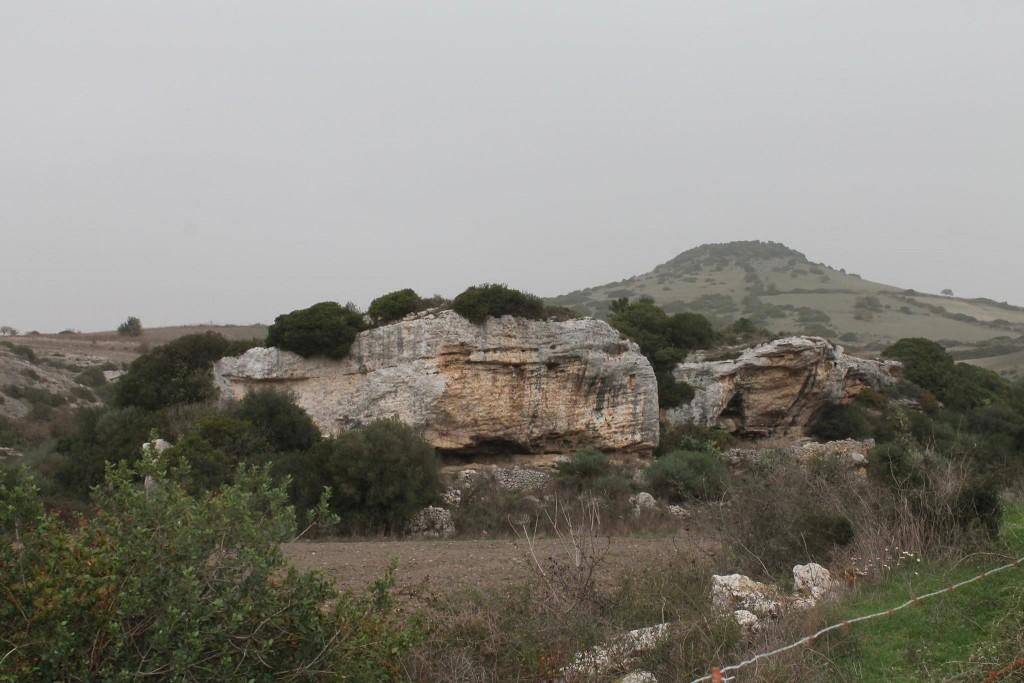 paesaggio-isili