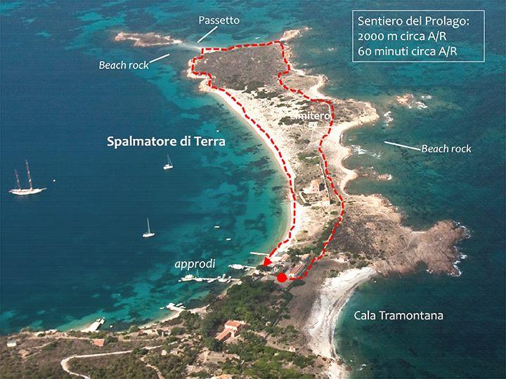 isola-tavolara-sentiero-prolago