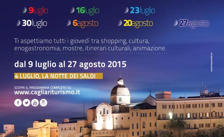 notti-colorate-cagliari-date-2015