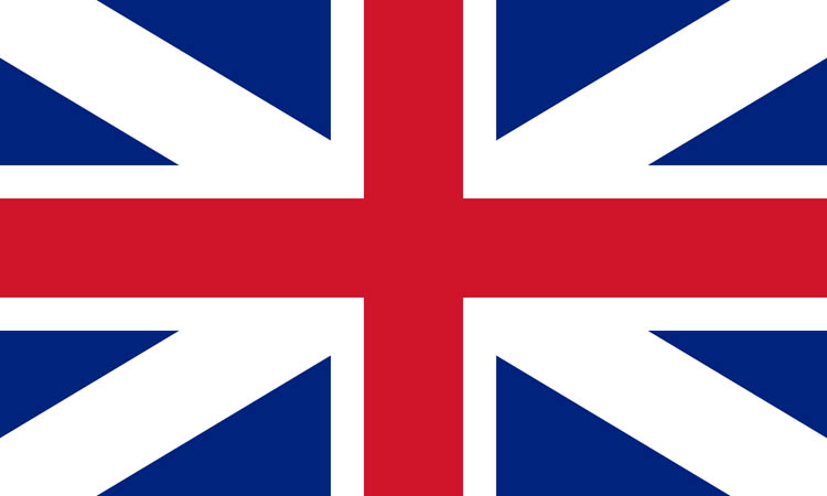 bandiera-britannica
