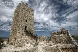 Castello della Fava 1