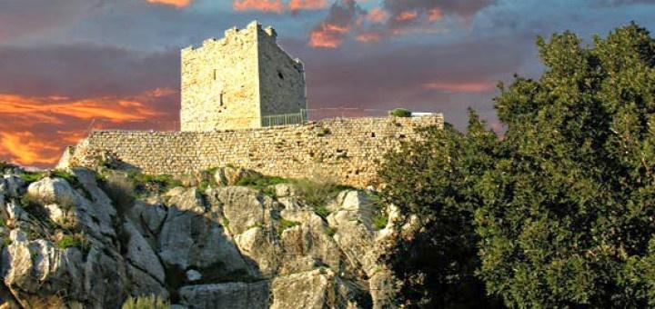 Castello della fava 2