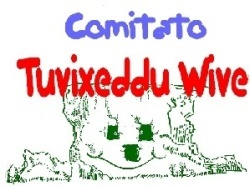 Tuvixeddu Wive