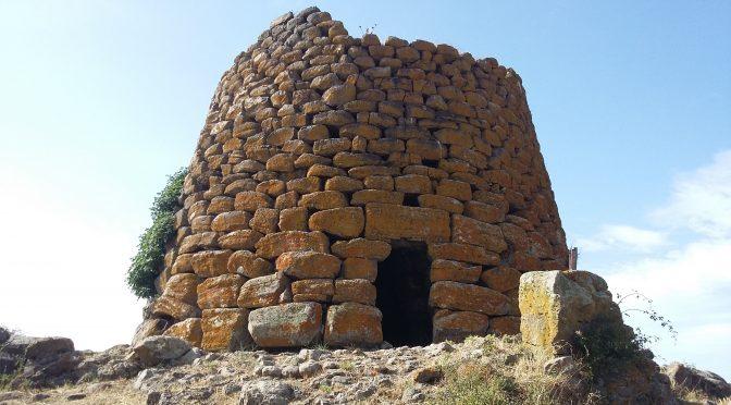 Diventa Guida e/o Accompagnatore Turistico con gli Amici di Sardegna