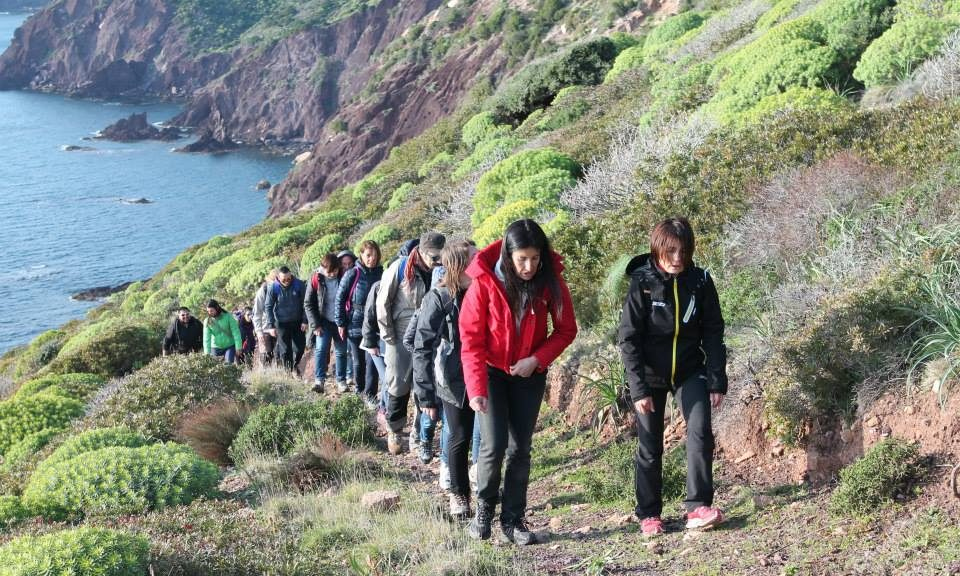 Amici di Sardegna Turismo esclusivo per tutti