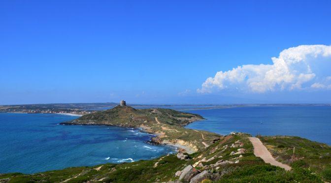 Quale Turismo in Sardegna?