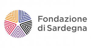 fondazione-sardegna