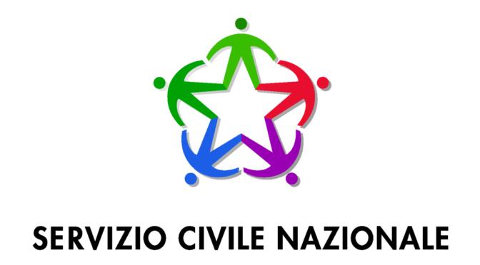 Sono aperte le iscrizioni per il Servizio Civile Nazionale
