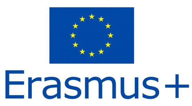 Grazie a Erasmus un corso di inglese basico gratuito