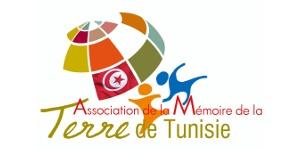 Mémoire de la Terre- Tunisie