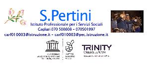 Istituto Sandro Pertini - Cagliari