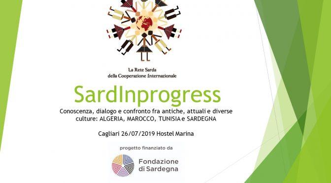 SardInprogress