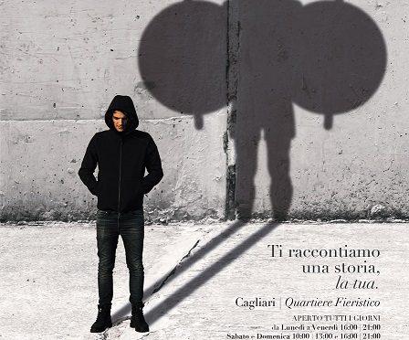 la mostra-evento Nuragica sbarca a Cagliari