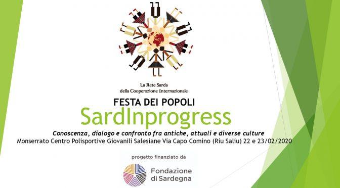 Riunione del direttivo provinciale dei Verdi di Cagliari